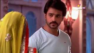 Rangrasiya : Episode 171 - 22nd August 2014