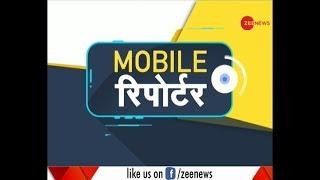 Mobile Reporter: Meet Gujarat's ''Ek Pahal Siksha Ki Ore'' group - ZEENEWS