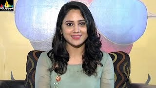 Miya George Byte about Ungarala Rambabu Movie | Latest Telugu Movies 2017 | Sri Balaji Video - SRIBALAJIMOVIES