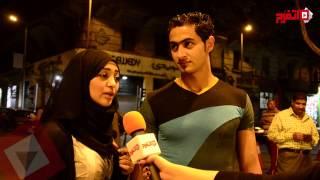 «كابتن مصر» و «زنقة ستات» يستحوزان على إعجاب جمهور السينما