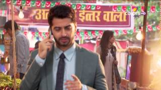 Beintehaa : Episode 178 - 1st September 2014