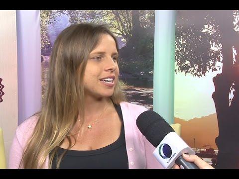 TV Costa Norte - Semana do Meio Ambiente tem programação especial