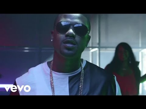 "Ray J Feat. Dria & Migos ""ATM"" Video"
