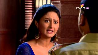 Uttaran : Episode 1380 - 2nd April 2014
