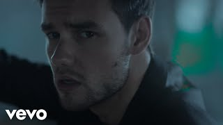 Liam Payne - Bedroom Floor (Official Video) ( 2017 )