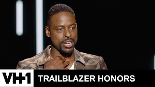 Sterling K. Brown, Lea Michele & More Reveal Their Trailblazing Anthems | Trailblazer Honors - VH1