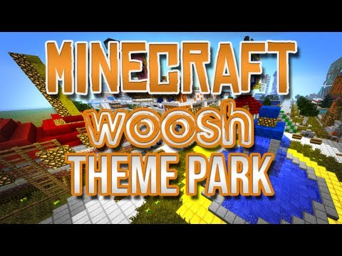 woosh games minecraft download
