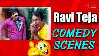 సీమ టపాకాయలాంటి కామెడీ చూసి నవ్వుకోండి | Telugu Comedy Videos | TeluguOne - TELUGUONE