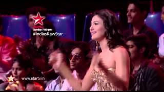 India's Raw Star: Catch Rituraj's journey to the grand finale! - STARPLUS