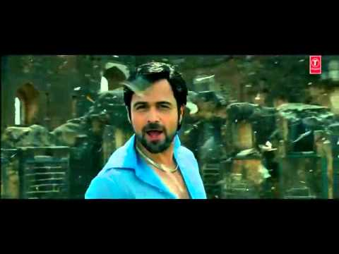 Ishq Sufiyana Song from The Dirty Picture  Ft  Emraan Hashmi, Vidya Balan   YouTube