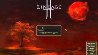 lineage 2 gracia final part 2 download