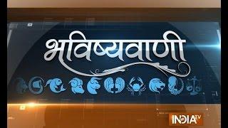 Bhavishyavani | October 23, 2014 - INDIATV