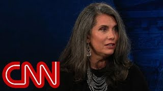 Friend of Kavanaugh's accuser speaks out - CNN