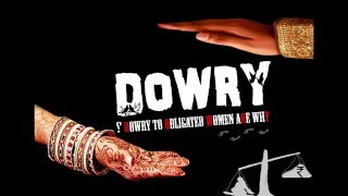 Dowry - Why are Women Obligated to Dowry..? || A telugu New Short film - YOUTUBE