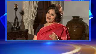 Exclusive: From Rafale, Me Too and MJ Akbar, Nirmala Sitharaman takes stand - NEWSXLIVE