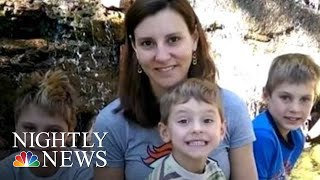 Road Rage Leads To Shooting At Colorado Dentist Office | NBC Nightly News - NBCNEWS