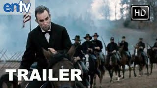 Lincoln 2012 International Version 720p BluRay x264