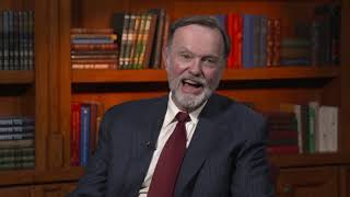 Plugged in With Greta Van Susteren: Tibor Nagy - VOAVIDEO