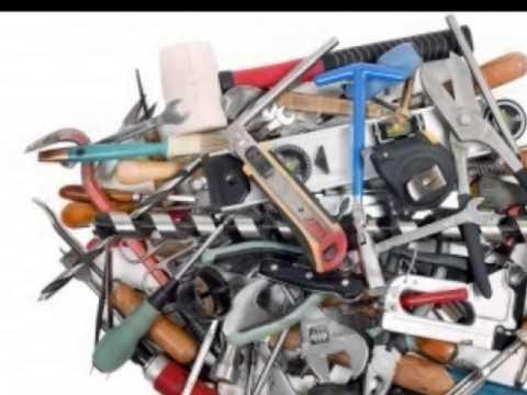 Power Tools Wholesale: Wholesale Tools
