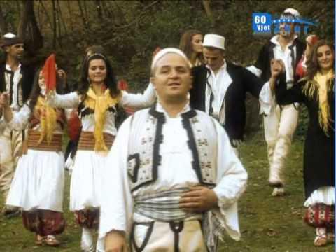 Miriman Hoxhaj - Djali i Zhurit