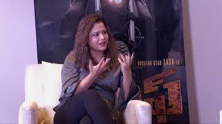 KGF team interview by Shilpa Chakravarthy - idlebrain.com - IDLEBRAINLIVE