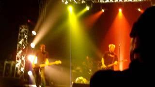 inna feat flo rida   klubnaa rocker [music ai kg]