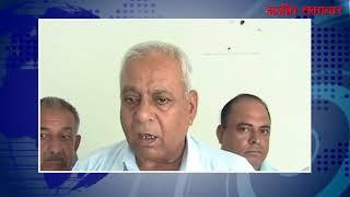 video : श्रद्धांजलि सभा का आयोजन कर पूर्व प्रधानमंत्री अटल बिहारी को किया गया याद