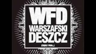 Warszafski Deszcz - Tak się robi hip-hop