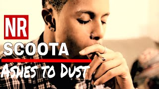 Scoota: Ashes to Dust