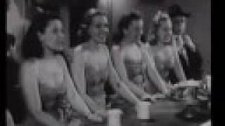 Java Jive - The King Sisters (1941) view on youtube.com tube online.