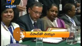 25th: 360  8 PM Heads ANDHRA - ETV2INDIA
