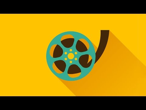 Filmmaking Secrets! Write a ZERO Budget Movie | Master Course
