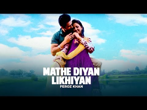 """Majboor 