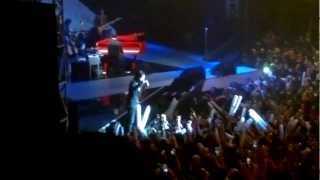 Ari Lasso   Penjaga Hati (Konser Sang Dewa