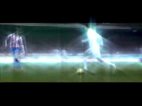 Cristiano Ronaldo Skills & Goals 2011 HD! -EE_P8IqqpZY