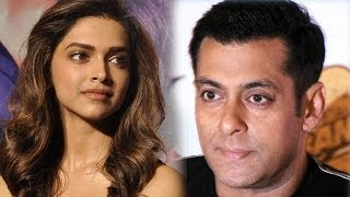 Bollywood News in 1 minute 11/03/14 | Salman Khan, Sunny Leone, Deepika Padukone & others