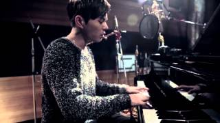 Lee Ki Chan – 1:00AM