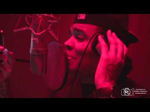 Kevin Gates - Kevin Gates Feat. OG Boobie Black