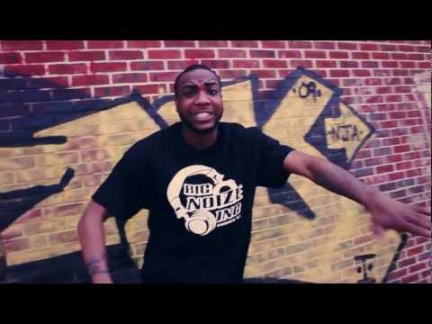 RELL BUC-OFF THE STRENGTH(PRESENTED BY BIG NOIZE INC.) DIRECTED BY TTD HD FILMS.mp4