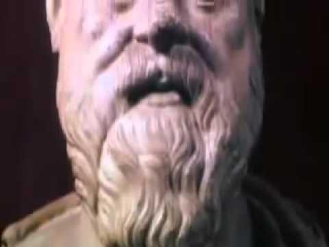Sócrates (3-3) .:: DocuHistory ::.
