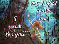 Wishful Thinking (With Lyrics)