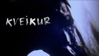 Sigur Rós - Kveikur (Full Album) - Streaming Music