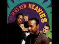 Brand New Heavies - Never Stop