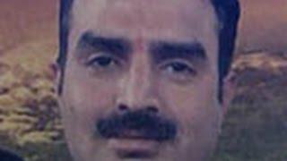 'Dead' RTI activist arrested - TIMESNOWONLINE
