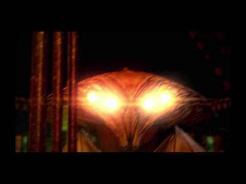Mass Effect 2 - Fan Trailer - Female Shepard