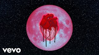 06. Chris Brown - Roses ( 2017 )