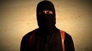 Identity of 'Jihadi John' Revealed - ABCNEWS