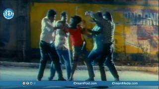 Priyamaina Sreevaru Movie Scenes - Sanghavi & Suman Romantic Scene || Ravali - IDREAMMOVIES