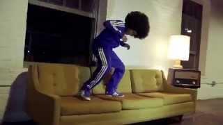 Hi-Tek Feat. Bow Wow, Krayzie Bone & Bootsy Collins - Ohio Players