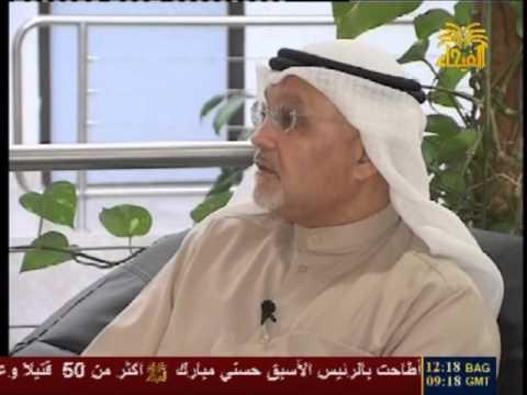 جسور خليجية ايمان حسين انهيار المخزون السمكي